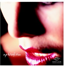 aphrodisia-mood-music-cd