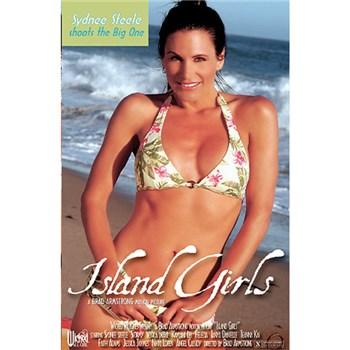 island-girls