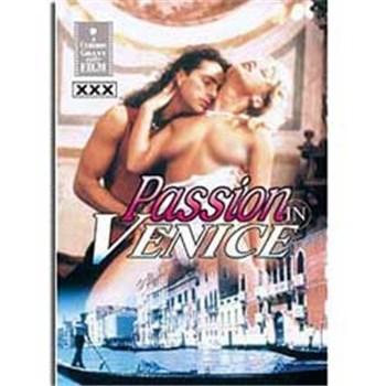 passion-in-venice