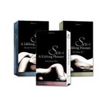 sex-a-lifelong-pleasure-three-volume-set
