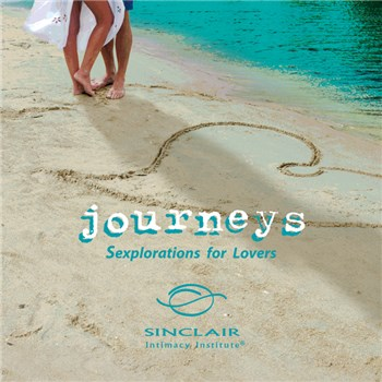journeys sexplorations for lovers music cd