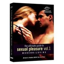 modern loving volume 1