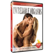 sizzle incredible orgasms