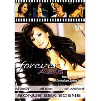 forever-asia