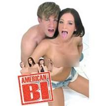 american bi