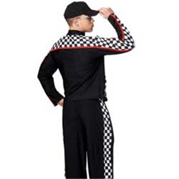 race-car-driver-adult-costume