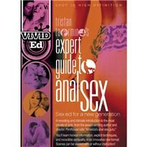 tristan-taorminos-expert-guide-to-anal-sex