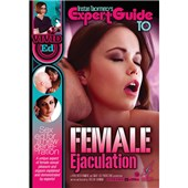 tristan taorminos expert guide to female ejaculation