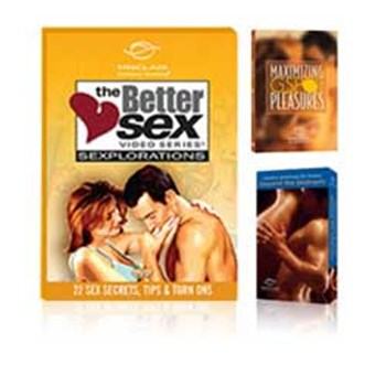 exploring-better-sex-video-series-3-dvd-set