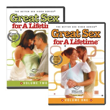 great-sex-for-a-lifetime-vol-12