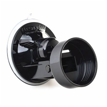 Fleshlight Shower Mount at BetterSex.com