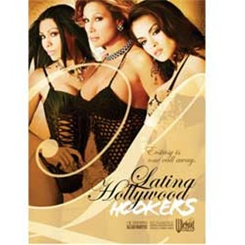 latina hollywood hookers