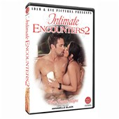 intimate encounters 2 dvd