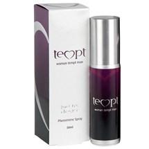 tempt womens perfume