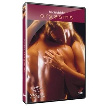 Incredible Orgasms at BetterSex.com