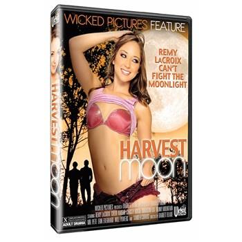 HarvestMoonatBetterSex.com