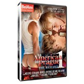 an american in prague remake 1