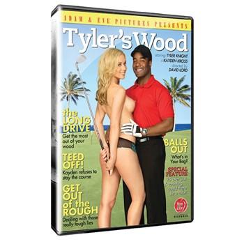 tylers wood