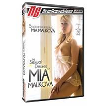 sexual desires of mia malkova