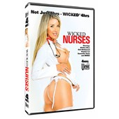 wicked nurses