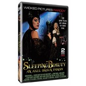 sleeping beauty axel braun parody