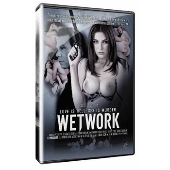 WetworkatBetterSex.com