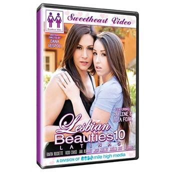 LesbianBeauties10atBetterSex.com