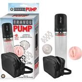 travel pump