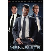 men in suits gentlemen v1