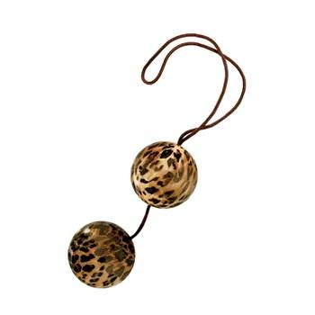 leopard-duotone-balls