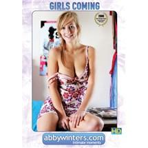 girls-coming