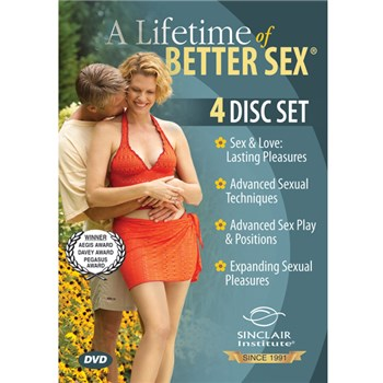 better-sex-for-a-lifetime-great-sex-for-a-lifetime-4-volume-set