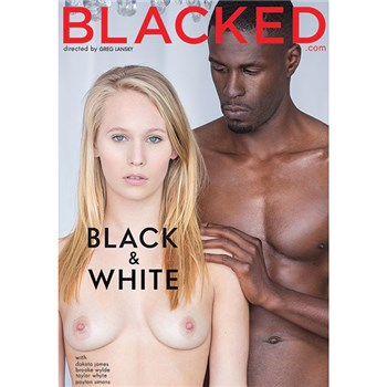 BlackWhiteatBetterSex.com