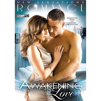 awakening-to-love