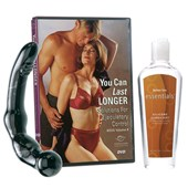 better sex lasting pleasure kit