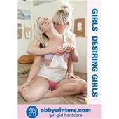 girls desiring girls