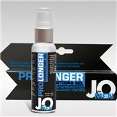 system jo prolonger gel