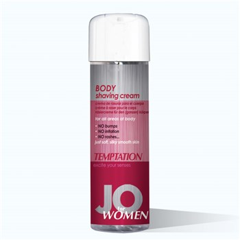 system-jo-womens-shave-cream-temptation