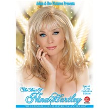 the best of nina hartley