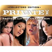 private lives collection