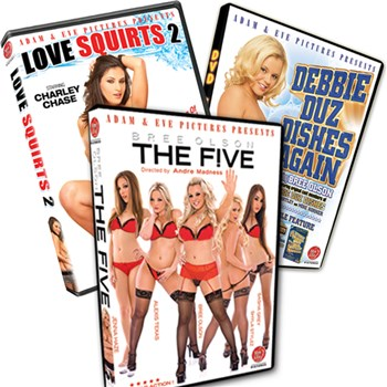 3-features-the-five-love-squirts-2-debbie-duz-dishes