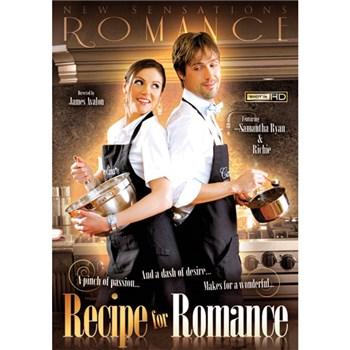 recipe-for-romance