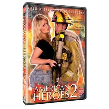 american-heroes-2
