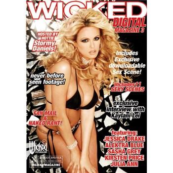 wicked-digital-magazine-3