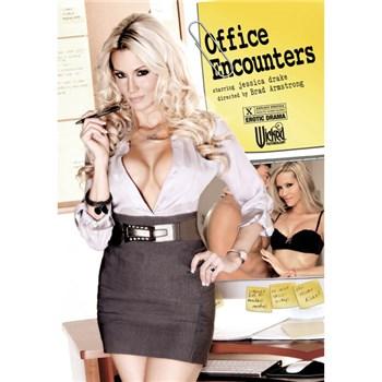 office-encounters