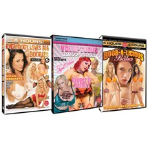 big-boobies-bundle-3-dvd-pack